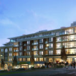 Wallace & McDowell Condos, Pacesetter Marketing