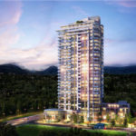 The Beacon Condos, Pacesetter Marketing