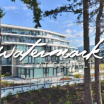 the Watermark at sechelt Pacesetter Marketing